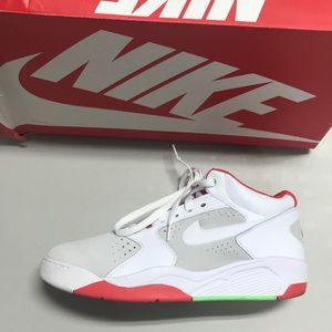 Men's Nike Flight Lite '15